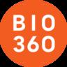 akademie.bio360.de